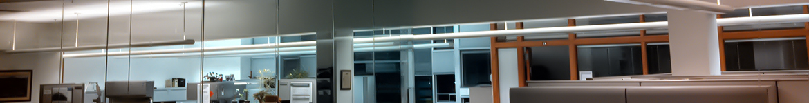 CHC RPA office interior - cropped