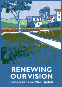 Renewing Our Vision - graphic