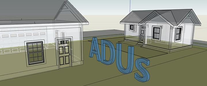 ADU web graphic