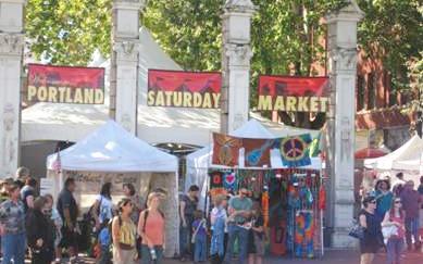 Portland Market_bright