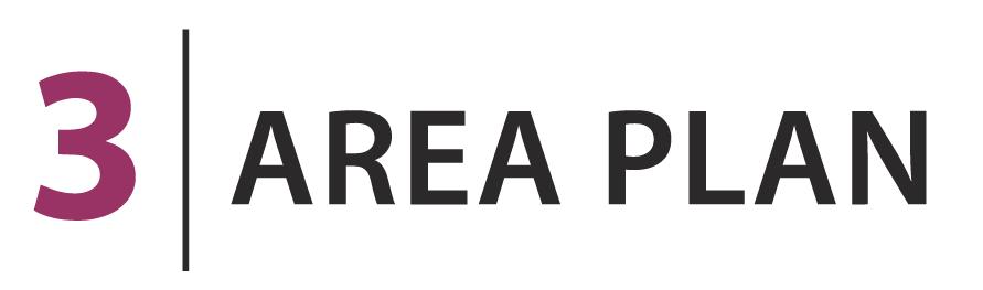 Area 3 Plan horizontal-GRAPHIC