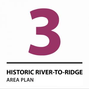 Area 3 Logo