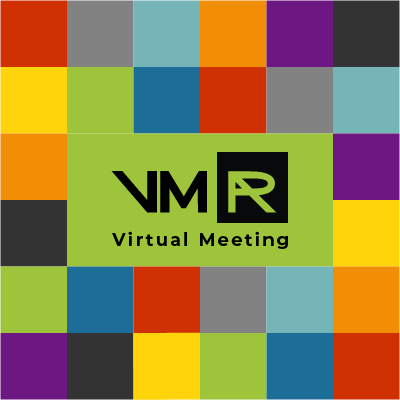 Banner image for RPA's Virtual Meetings