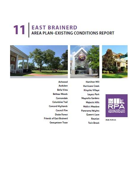 Area 11 plan cover_2021 (thumbnail)