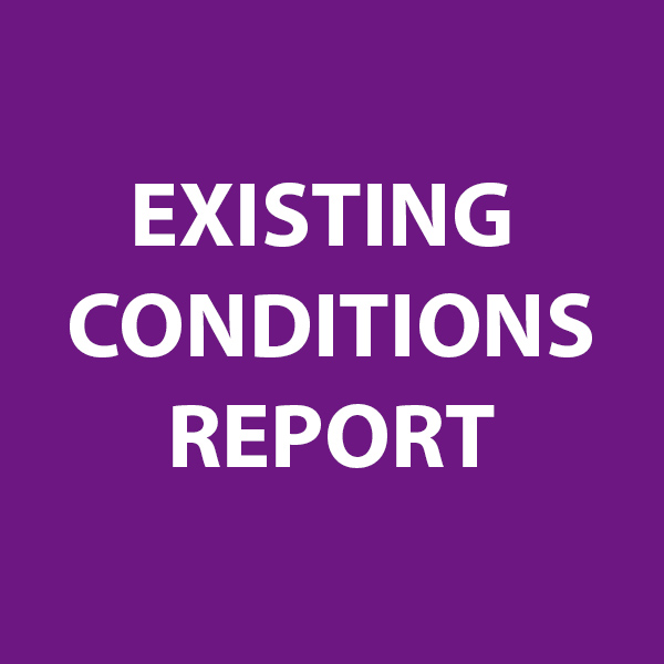 EXISTING-CONDITIONS