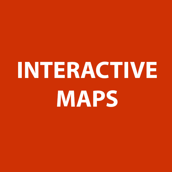 INTERACTIVE-STORY